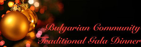 bulgarian_community1353384636