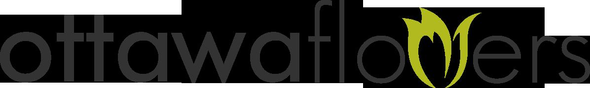 Ottawa Flowers Logo