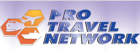 Hristina Pro Travel Logo