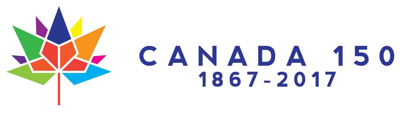 Happy anniversary Canada!
