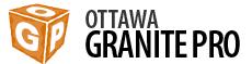Ottawa Granite Pro Logo